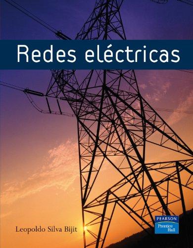 9788483223024: Redes Electricas
