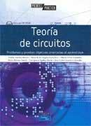 Prentice práctica: teoría de circuitos. (Fuera de colección Out of series) - Paulino Sánchez Barrios