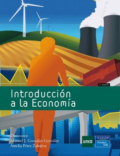 9788483225035: Introdución a la economía