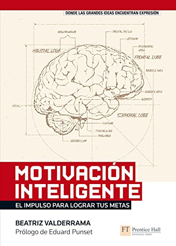 9788483226698: Motivación inteligente (FT/PH)