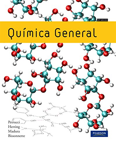 9788483226803: Qimica General