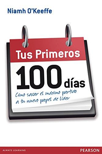 9788483229996: Tus primeros 100 días [May 22, 2012] O'Keeffe, Niamh