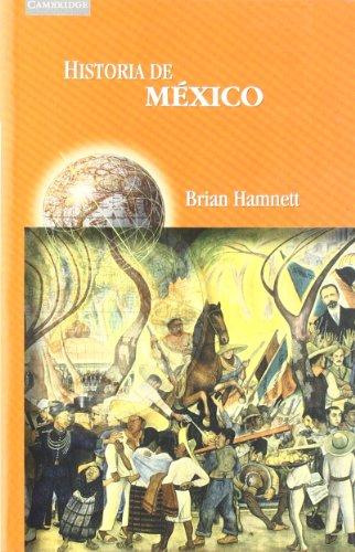 9788483231180: Historia de México: 14