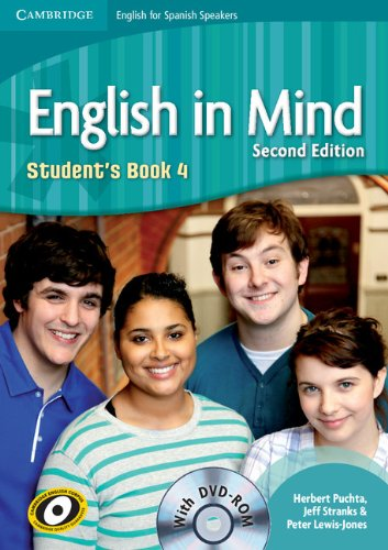 9788483237274: Kid's Box for Spanish Speakers 4 Pupil's Book - 9788483237274