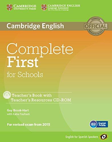 9788483239377: Kid's Box for Spanish Speakers 4 Activity Book with CD-ROM and Language Portfolio - 9788483239377