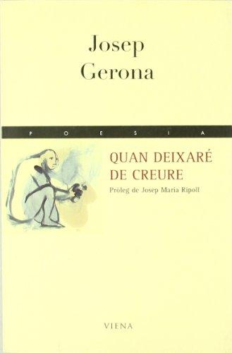 9788483300824: Manual De Terapia Racional-Emotiva. Vol 2 (Poesía)