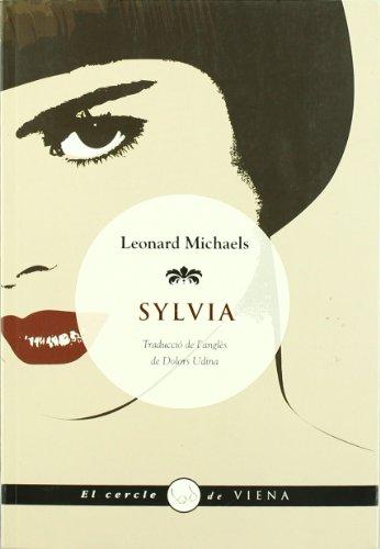 9788483306062: Sylvia (El cercle de Viena)