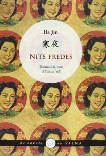 9788483307229: Nits Fredes (El cercle de Viena)