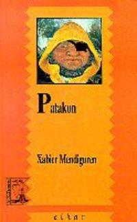 9788483313664: Patakon (Branka)