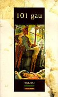 101 gau: Olaizola Lazkano, Jesus