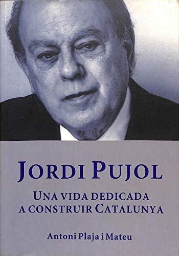 9788483344811: Jordi pujol