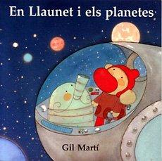 9788483346648: En Llaunet i els planetes