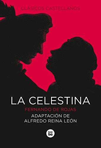 9788483430859: La Celestina (Clásicos castellanos)