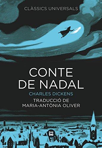 9788483431061: Conte de Nadal
