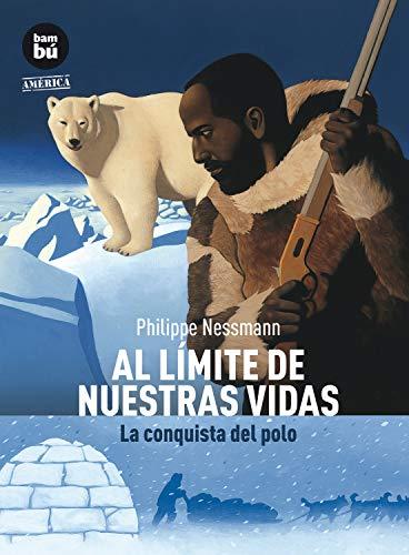 9788483431658: Al límite nuestras vidas (Plan Lector) (Spanish Edition)