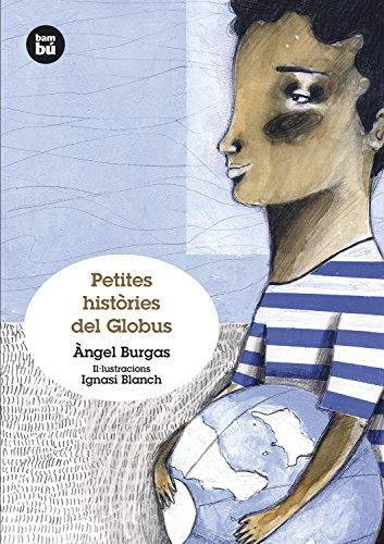 9788483432372: Petites històries del Globus (Grans Lectors)
