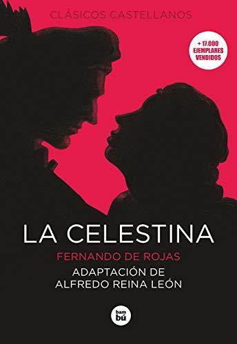 9788483432761: La Celestina (Clásicos castellanos)