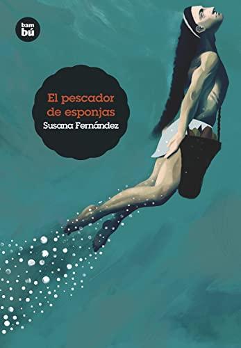 9788483433911: El pescador de esponjas (Grandes Lectores)