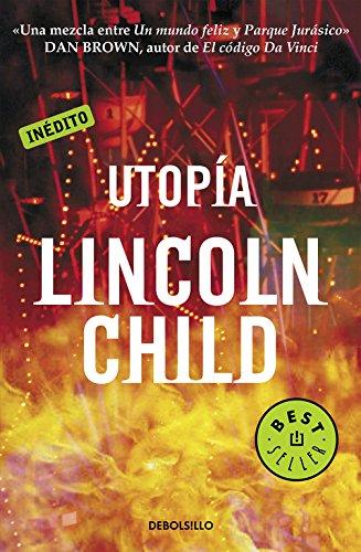 9788483460108: Utopia / Utopia