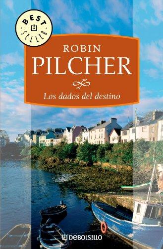 9788483460191: Los dados del destino/ A Risk Worth Taking (Best Seller) (Spanish Edition)