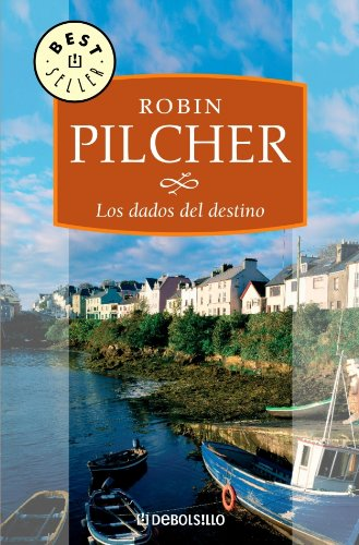 9788483460191: Los dados del destino/ A Risk Worth Taking (Best Seller) (Spanish Edition)