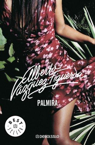 9788483461075: Palmira (Spanish Edition)
