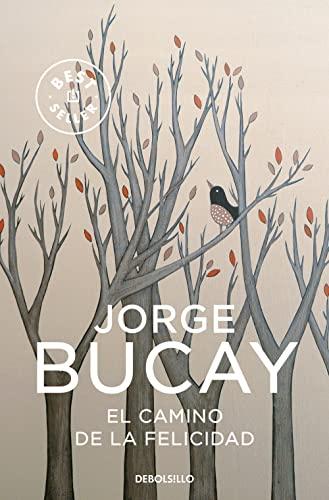 9788483461099: El camino de la felicidad (Best Seller)