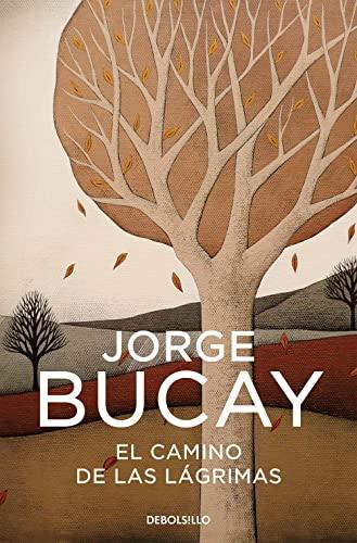 9788483461112: El camino de las lágrimas (Best Seller)
