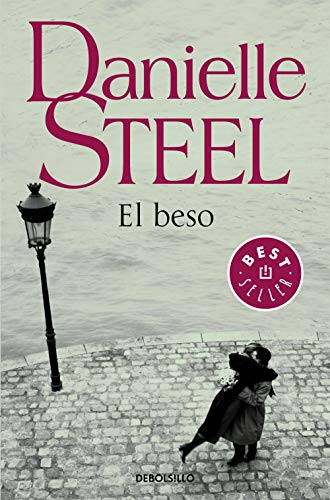 9788483461181: El beso (Best Seller)