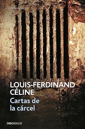 9788483461228: Cartas de la carcel (Spanish Edition)