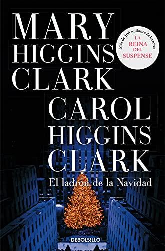 9788483461280: El ladrón de la navidad/ The Christmas Thief (Spanish Edition)