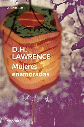 9788483461334: Mujeres enamoradas (CONTEMPORANEA)