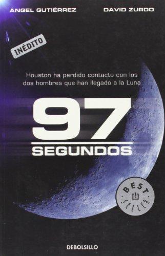 9788483461440: 97 segundos/ 97 Seconds (Spanish Edition)