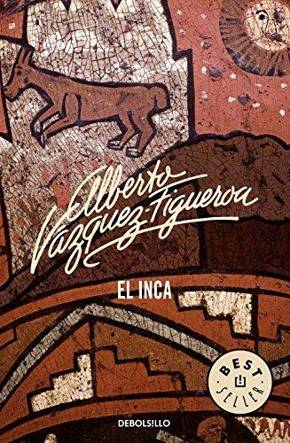 9788483461778: El Inca (BEST SELLER)