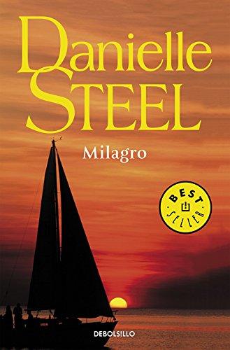 9788483462133: Milagro / Miracle (Spanish Edition)