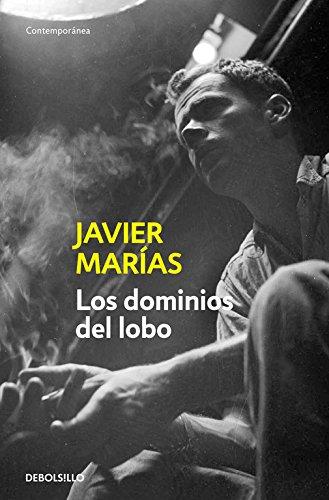 Los dominios del lobo: MarÃas, Javier