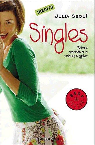 9788483462393: Singles (Bestseller (debolsillo))