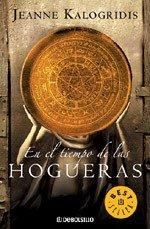 9788483462492: En el tiempo de las hogueras / The Burning Times (Spanish Edition)