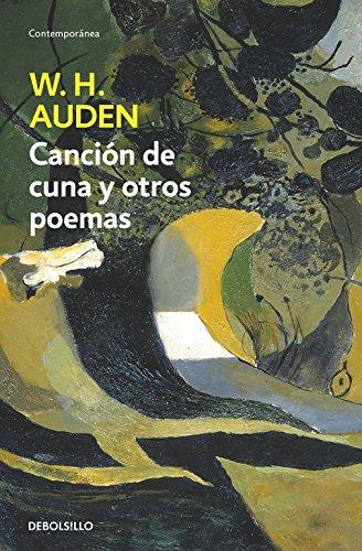 9788483462515: Cancion de cuna y otros poemas/ Lullaby and Other Poems (Spanish Edition)
