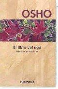 9788483462669: Libro del ego, el (Diversos (debolsillo))