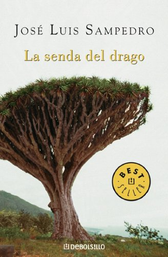 9788483462720: La senda del drago (BEST SELLER)