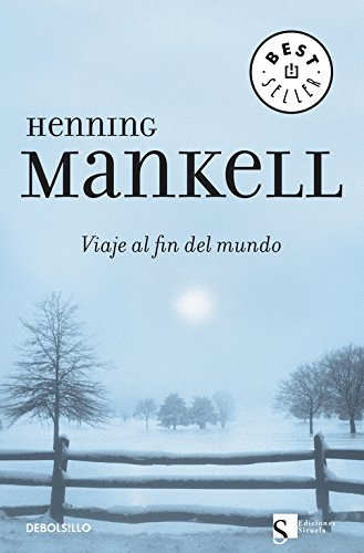 9788483462799: Viaje al fin del mundo (Spanish Edition)