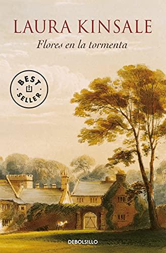 9788483462805: Flores en la tormenta / Flowers from the Storm (Spanish Edition)