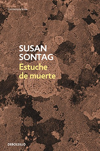 9788483462812: Estuche de Muerte / Death Kit (Spanish Edition)