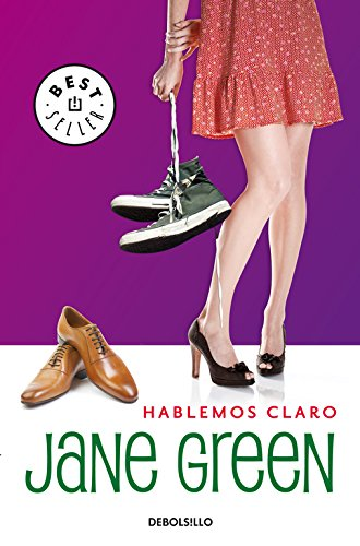 9788483463451: Hablemos claro (BEST SELLER)