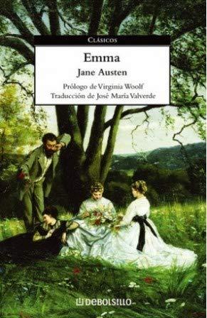 Libro un embrujo de cinco siglos