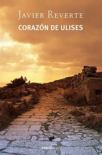 9788483463642: Corazón de Ulises