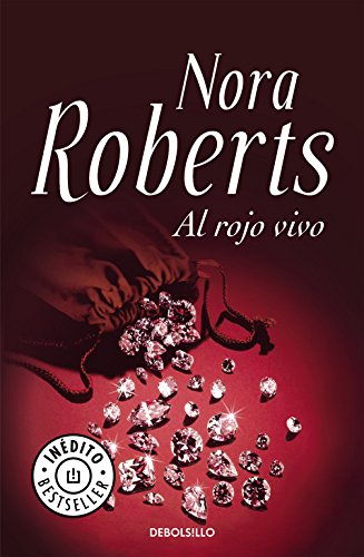 9788483463697: Al rojo vivo (BEST SELLER)