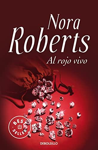 9788483463697: Al rojo vivo / Hot Ice (Spanish Edition)