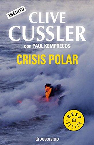 9788483463833: Crisis polar / Polar Shift (Spanish Edition)